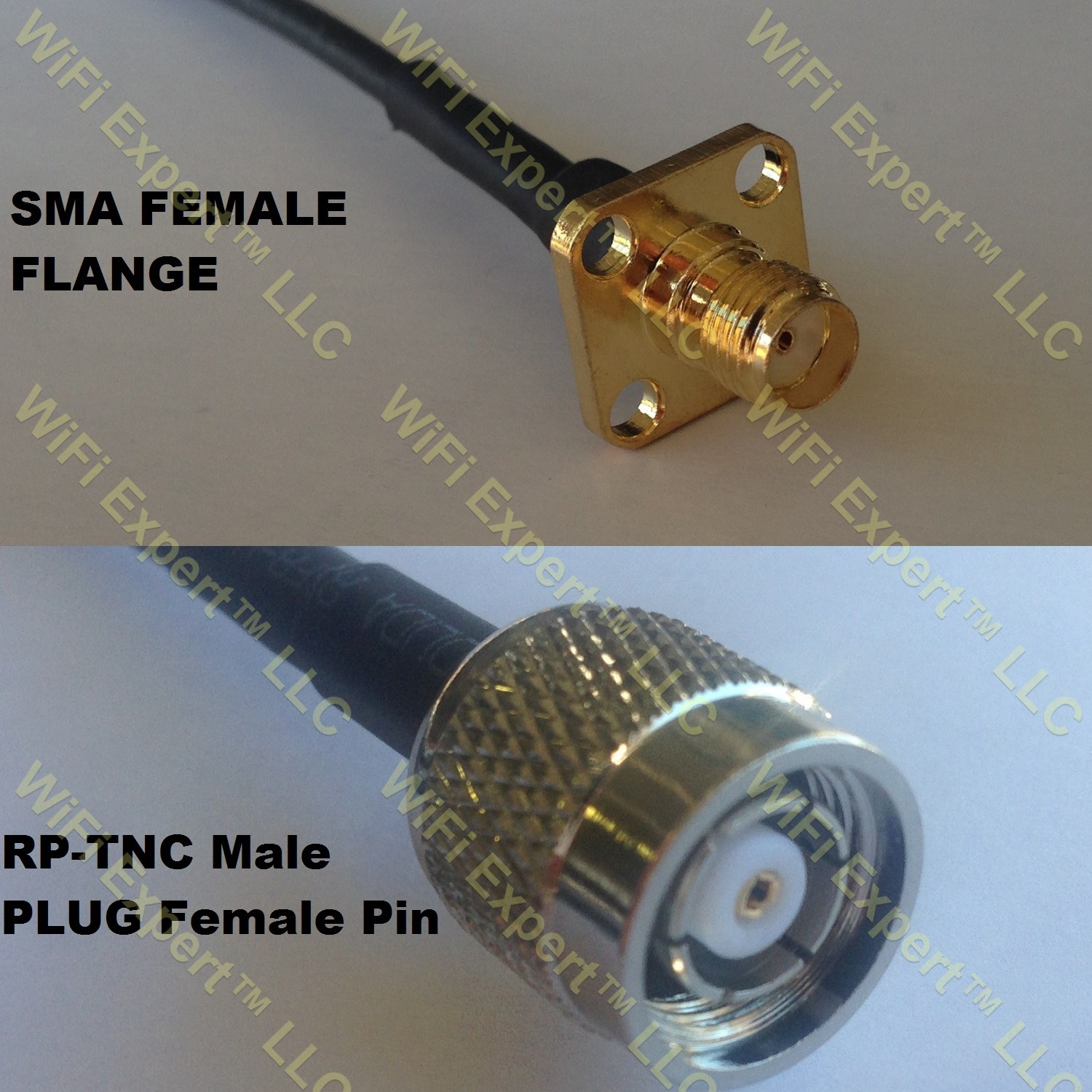 Lmr195 Rp Tnc Male To Rp Sma Male Coaxial Rf Pigtail Cable additionally Nickel Bnc Male Plug To F Type Tv Female Jack Rf Adapter Connector in addition Lmr400 Rp Tnc Female To Rp Tnc Male Coaxial Rf Pigtail Cable together with 2 together with Indoor Antenna For Hf Shortwave Magloop Vs Long Wire. on tnc ham radio kits