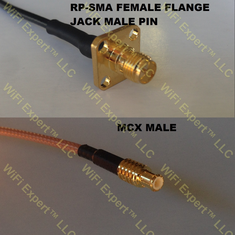 Cabe1rj45bncdiagramgifrj45 Male To 2 Bnc Male Plug 10 Feet