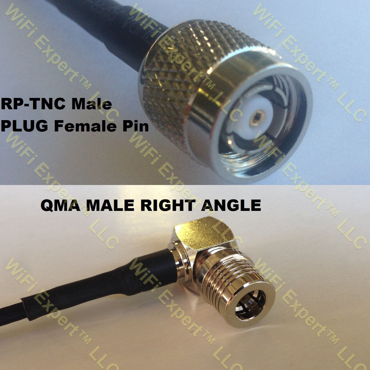 WB9JPH additionally Lmr100 Tnc Male To Mmcx Female Angle Coaxial Rf Pigtail Cable moreover Rg400 Rp Tnc Male To Bnc Male Angle Coaxial Rf Pigtail Cable also C400RPTNCF together with RPSMA to RPTNC Female Adapter. on tnc ham radio kits