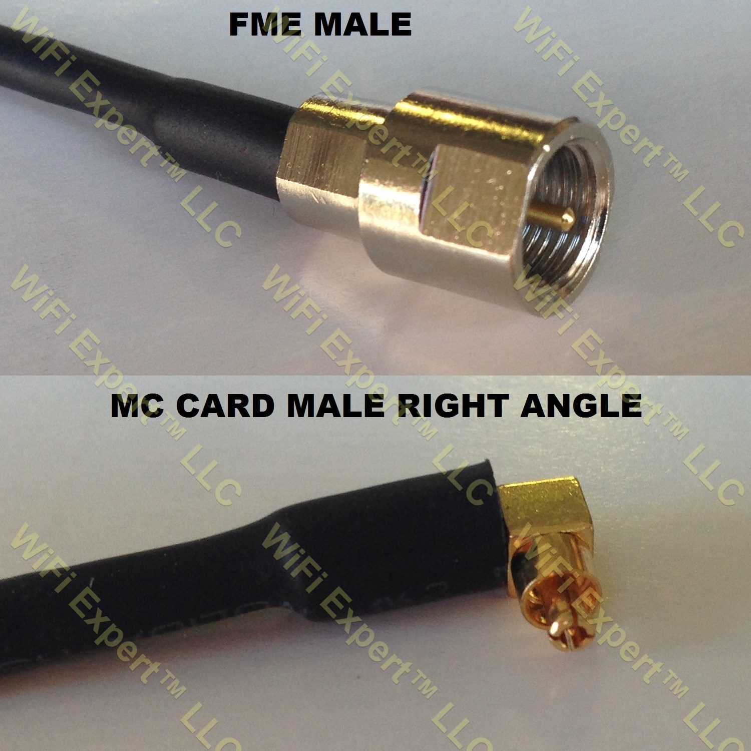 10 3 Mc Cable By The Foot