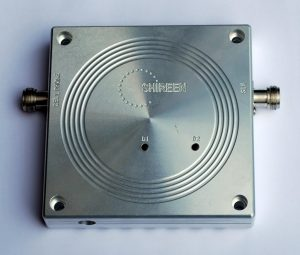 dual-band-repeater-amplifier_1-1024x872.jpg