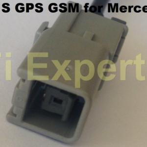 GT5-1S